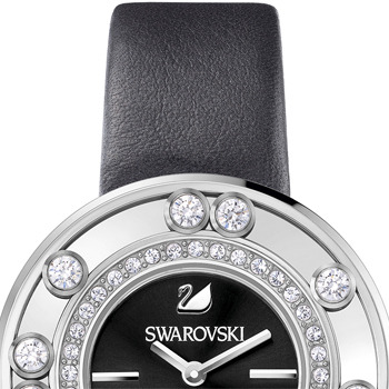 Swarovski LOVELY CRYSTALS Ladies Watch