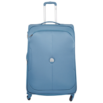 DO NOT EDITDelsey U-LITE CLASSIC 4-Wheel Expandable Trolley Case