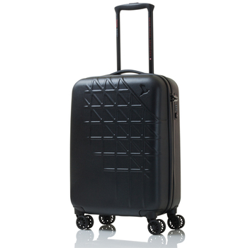 Pack Easy EVOLUTION Cabin-Trolley S