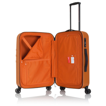 Pack Easy EVOLUTION Trolley M