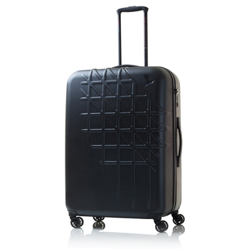 Pack Easy EVOLUTION Trolley L