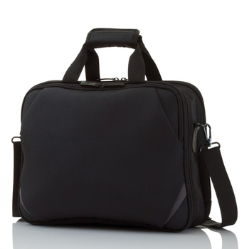 Pack Easy ELITE Business Bag