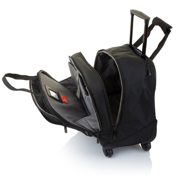 Pack Easy ELITE Business-Trolley