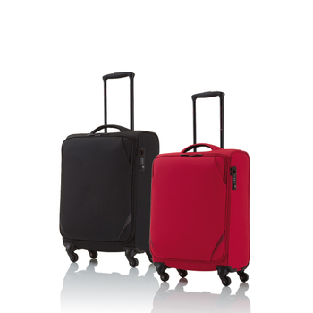 Pack Easy ELITE Cabin-Trolley S