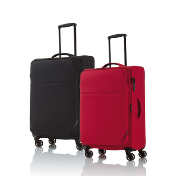 Pack Easy ELITE Trolley M