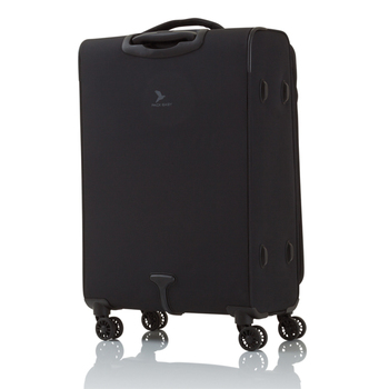 Pack Easy ELITE Trolley L