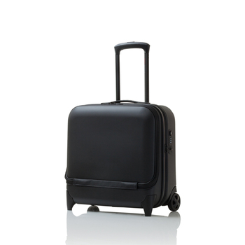 Pack Easy B-SOLUTIONS Business Trolley