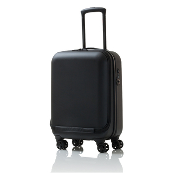 Pack Easy B-SOLUTIONS Business Cabin-Trolley