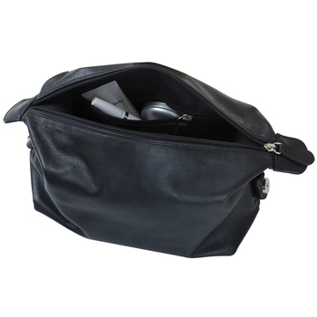 Pack Easy Travel Necessaire
