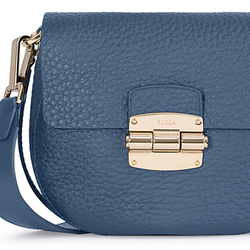Furla CLUB Mini Crossbody