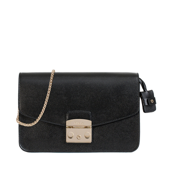 Furla METROPOLIS S Shoulder Bag
