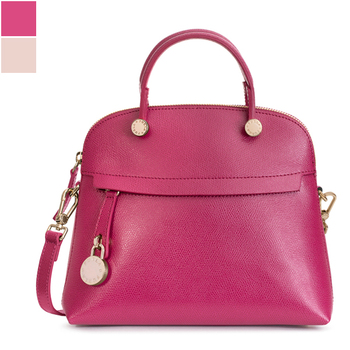 Furla PIPER S Top-Handle Bag