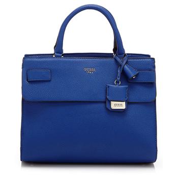 GUESS CATE Kompakte Handtasche