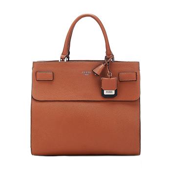 GUESS CATE Große Handtasche