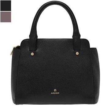 Aigner IVY Ladies Medium Handbag