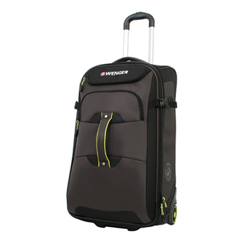 Wenger LAVIGNY Trolley Bag 75l