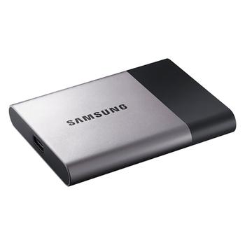 Samsung T3 Portable SSD 2TB