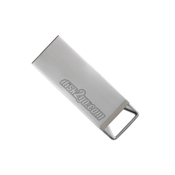 disk2go® TANK Flash Drive 128GB