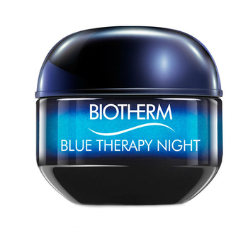Biotherm Blue Therapy Nachtcreme 50ml