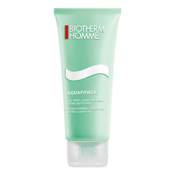 Biotherm Homme Aquapower Ultra Confort 75ml