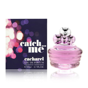 Cacharel Catch...Me Women's EDP 50ml