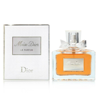 Miss Dior Le Parfum Women's EDP 75ml