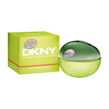 DKNY Be Desired EDP für Damen 30ml