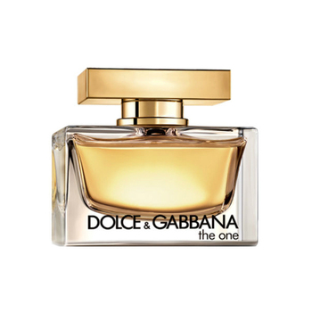 Dolce & Gabbana The One EDP für Damen 50ml