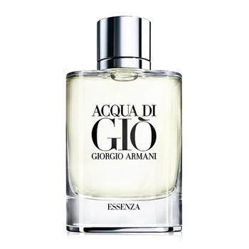 Giorgio Armani Acqua Di Giò EDP für Herren 40ml