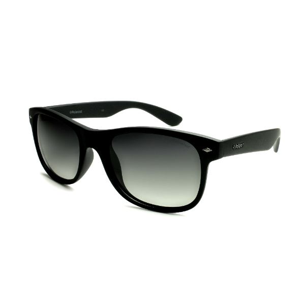 Polaroid Men's Sunglasses PLD1015 Image