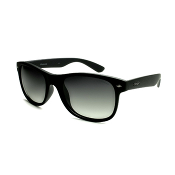 Polaroid Men's Sunglasses PLD1015