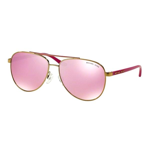 Michael Kors HVAR Women's Sunglasses MK5007 Image