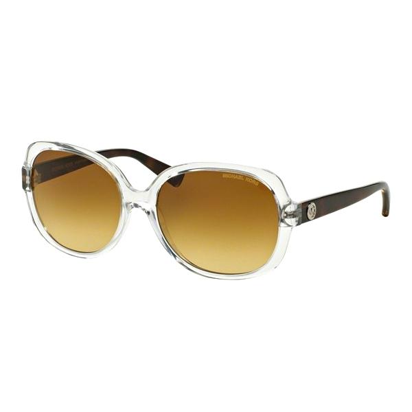 Michael Kors ISLE OF SKYE Women's Sunglasses MK6017 Image