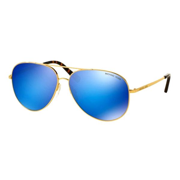 Michael Kors KENDALL Men's Sunglasses MK5016 Image