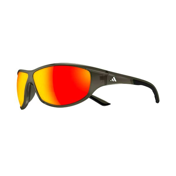 adidas Men's Sunglasses A416 Image