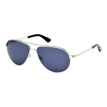 Tom Ford MARKO Herren Sonnenbrille FT0144