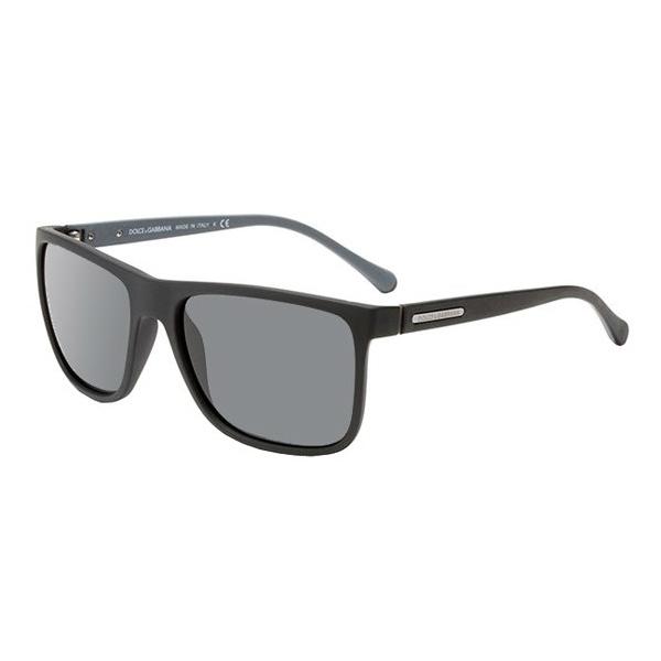 Dolce & Gabbana Men's Sunglasses DG6086 Image