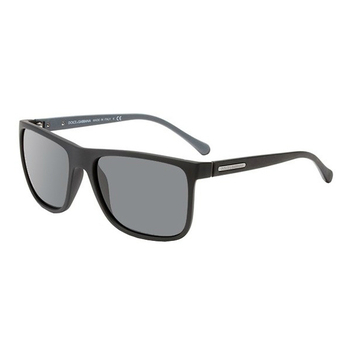 Dolce & Gabbana Men's Sunglasses DG6086