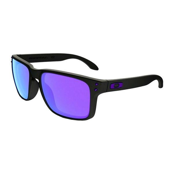 Oakley HOLBROOK Men's Sunglasses OO9102Image