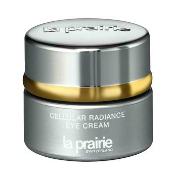 La Prairie Cellular Radiance Eye Creme