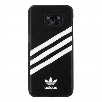 adidas ORIGINALS Moulded Case for Samsung Galaxy S7