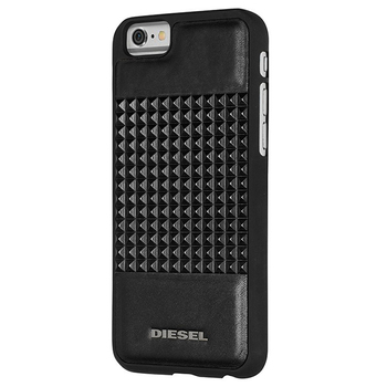 Diesel Moulded Case Studs for iPhone 6/6s