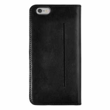 Diesel INDIANO Booklet Case für iPhone 6/6s