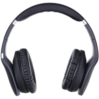 XQISIT Bluetooth Headphones LZ380