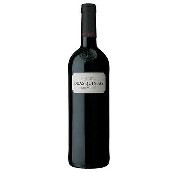 Ramos Pinto Duas Quintas Reserva - 3 Flaschen