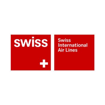SWISS Flight voucher CHF100