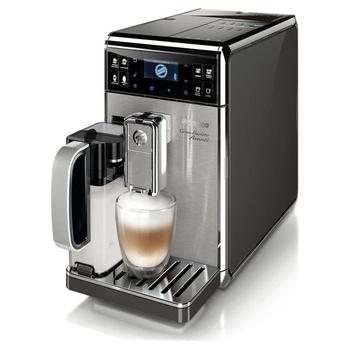 Saeco GranBaristo Avanti Karaffe Kaffeevollautomat