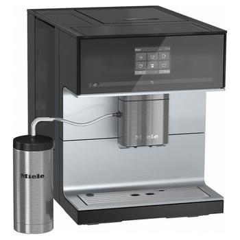 Miele CM 7300 Kaffeevollautomat