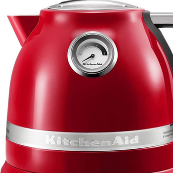 KitchenAid ARTISAN Wasserkocher 1,5l