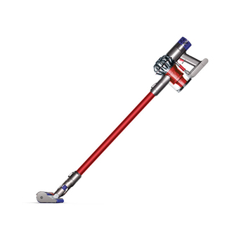 Dyson v6 TOTAL CLEAN Cordless Vacuum Cleaner